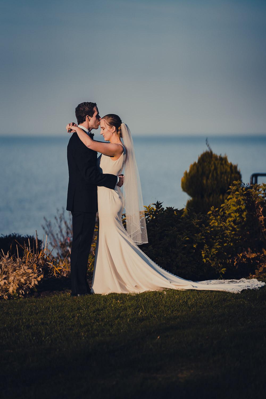 Northeast Ohio Wedding Videographer, Investment