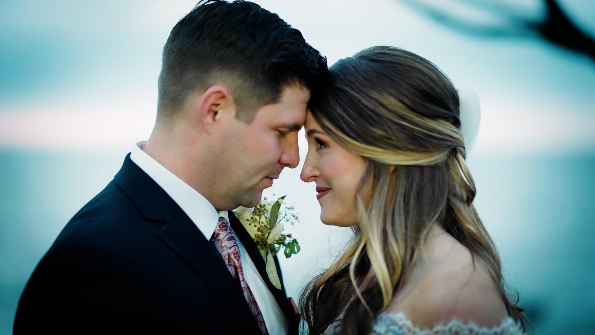 Wedding Videographer, Kind Words